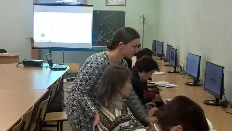 (Українська) Співпраця університету та закладів професійно-технічної освіти